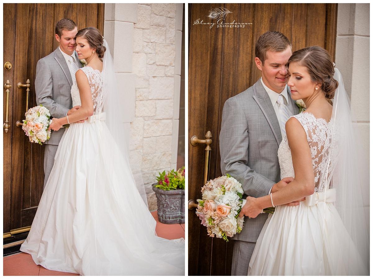 Ashton Gardens Wedding Photographer (37)