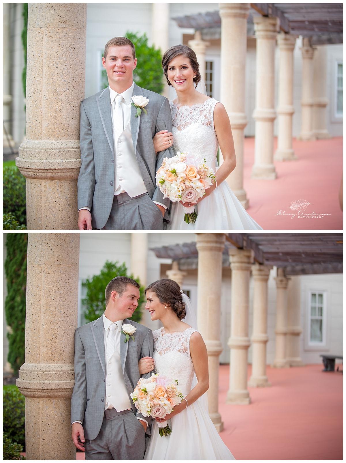 Ashton Gardens Wedding Photographer (39)