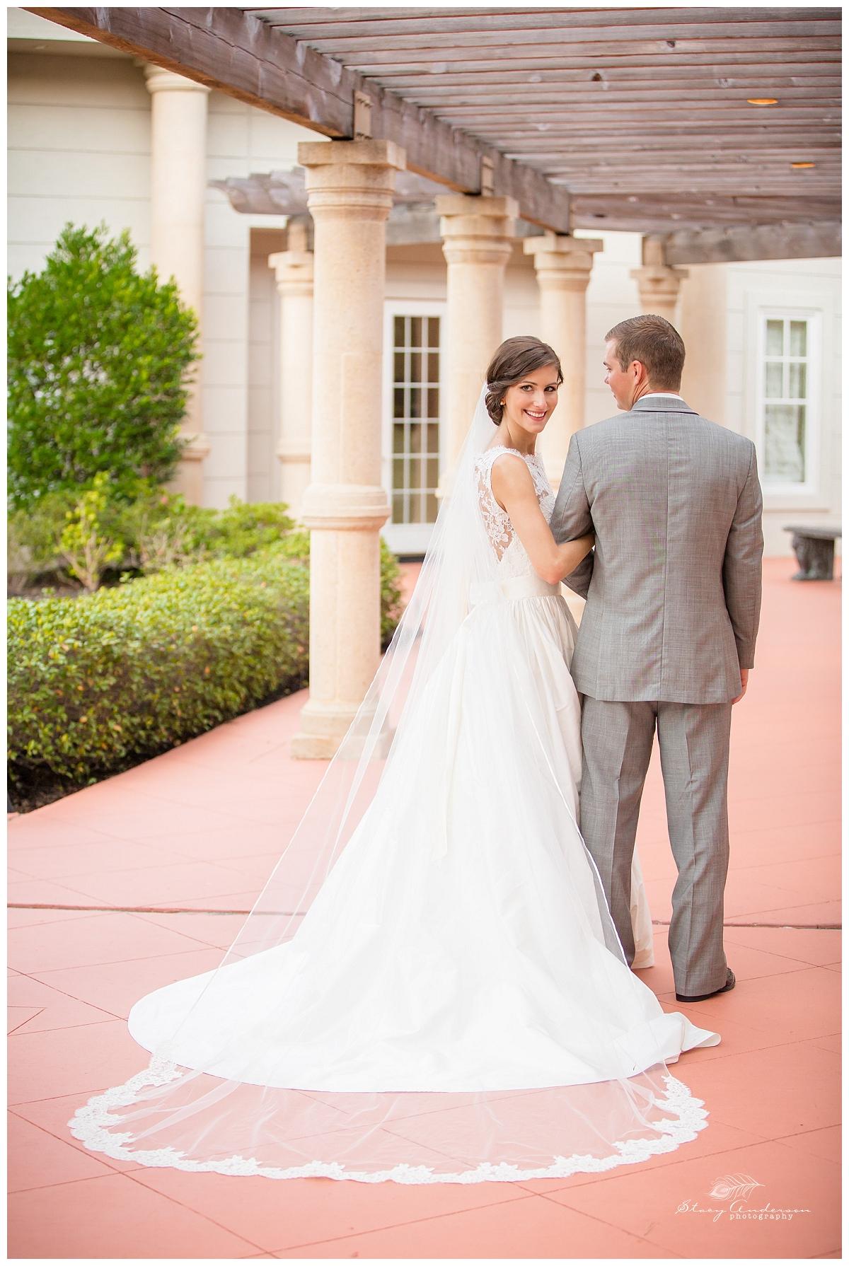Ashton Gardens Wedding Photographer (38)