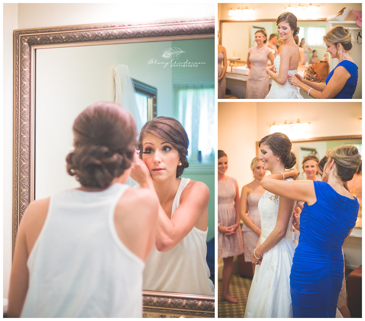 Ashton Gardens Wedding Photographer (4)