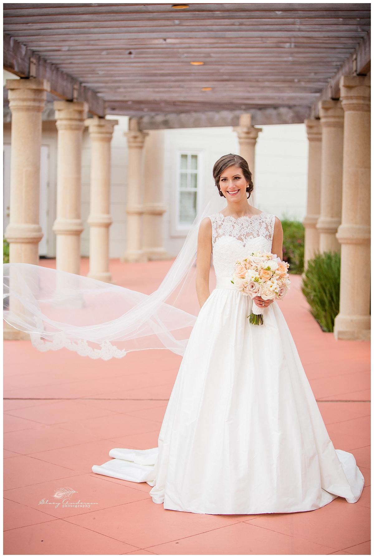 Ashton Gardens Wedding Photographer (40)