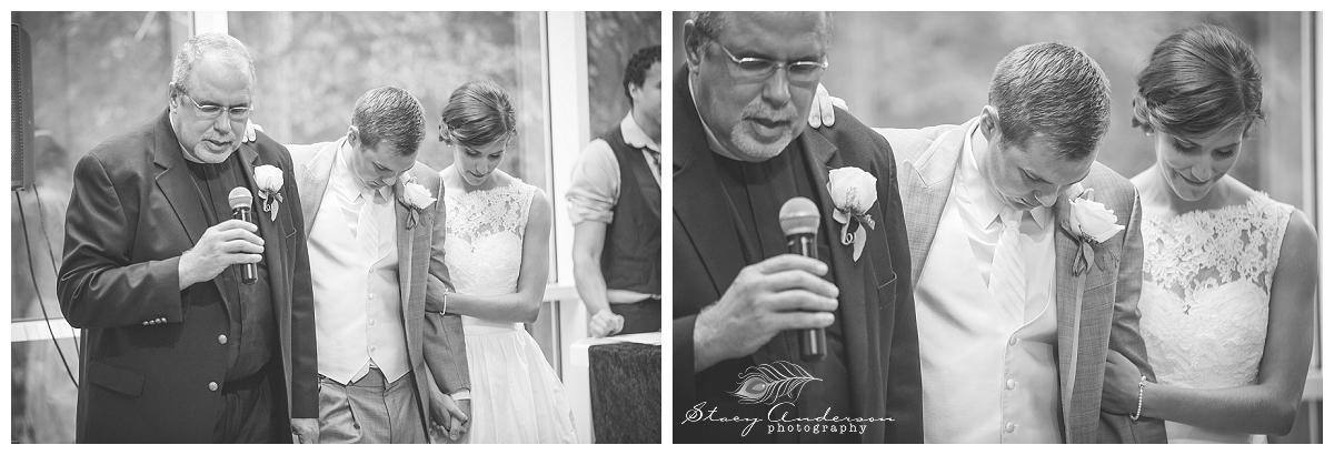 Ashton Gardens Wedding Photographer (44)