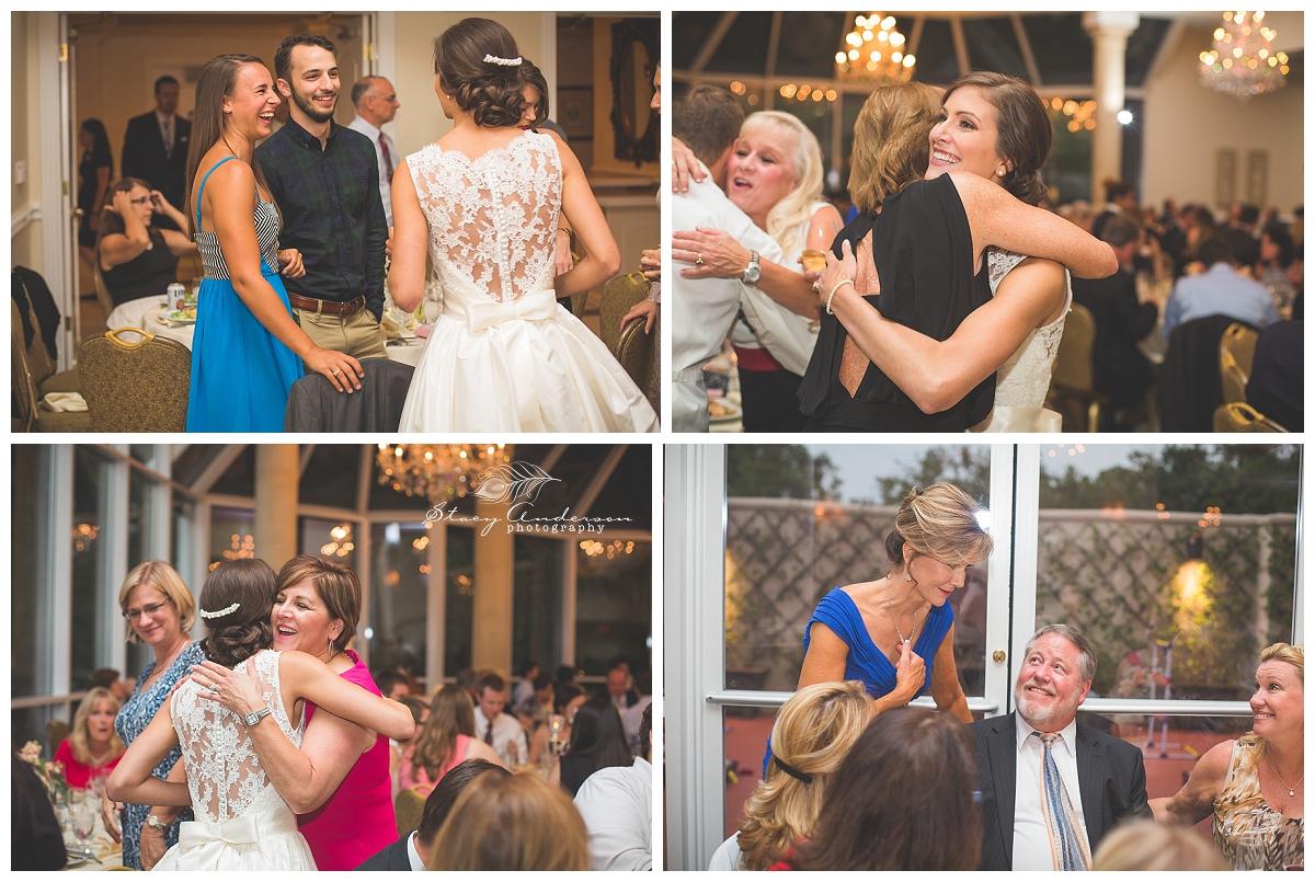 Ashton Gardens Wedding Photographer (45)