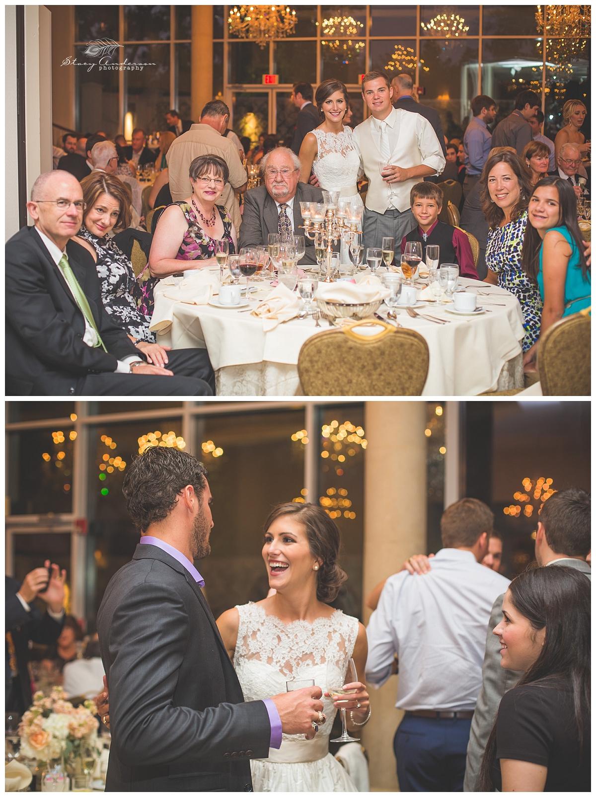 Ashton Gardens Wedding Photographer (46)