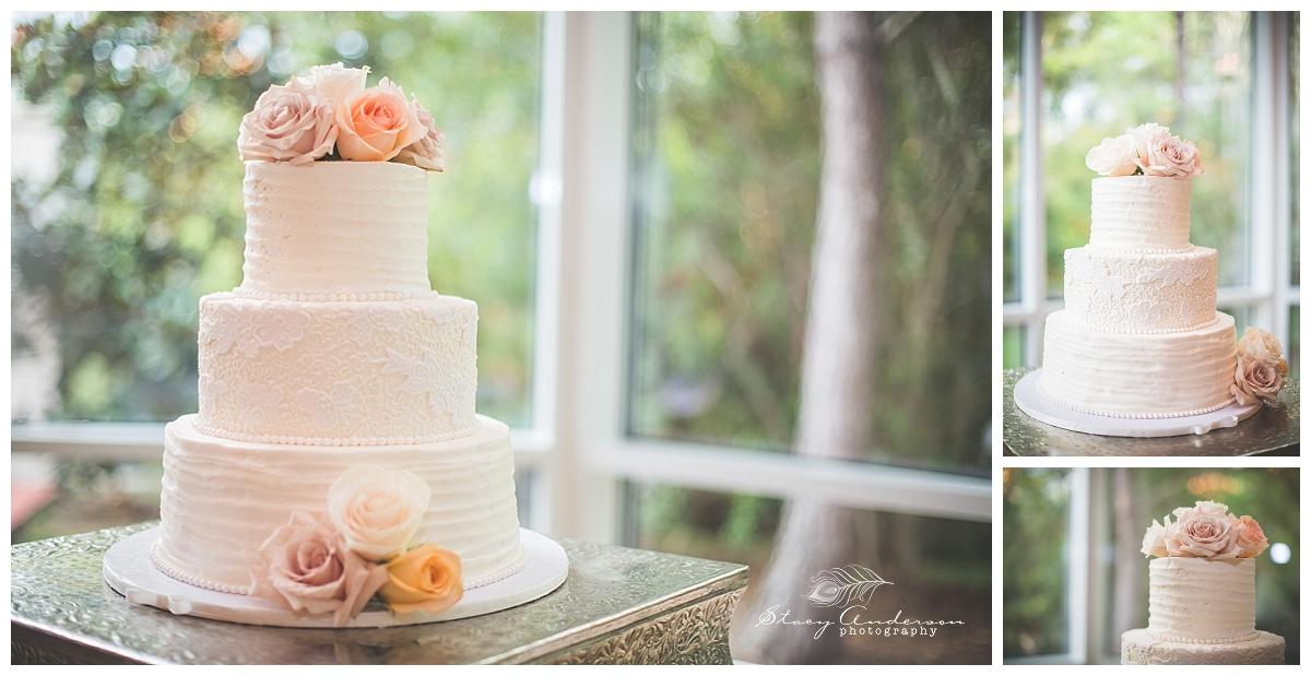 Ashton Gardens Wedding Photographer (47)