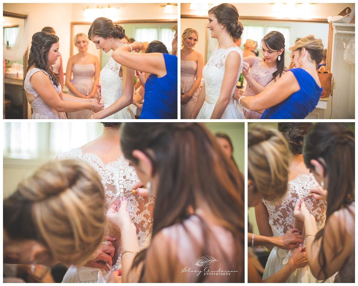 Ashton Gardens Wedding Photographer (5)