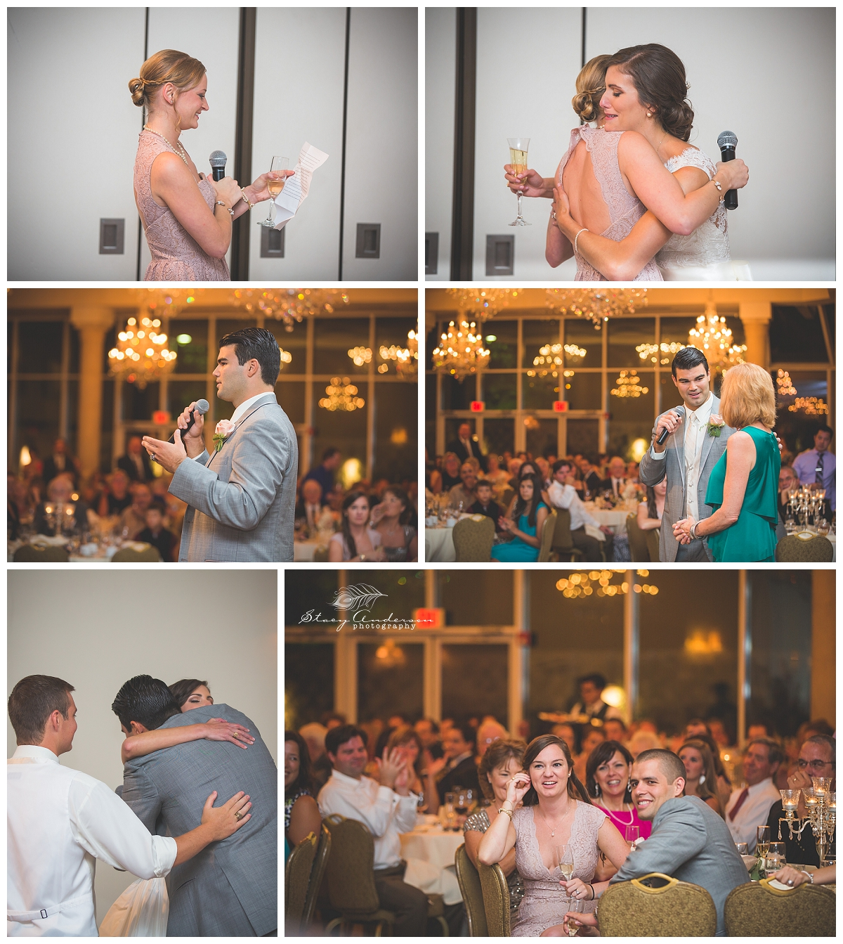 Ashton Gardens Wedding Photographer (50)