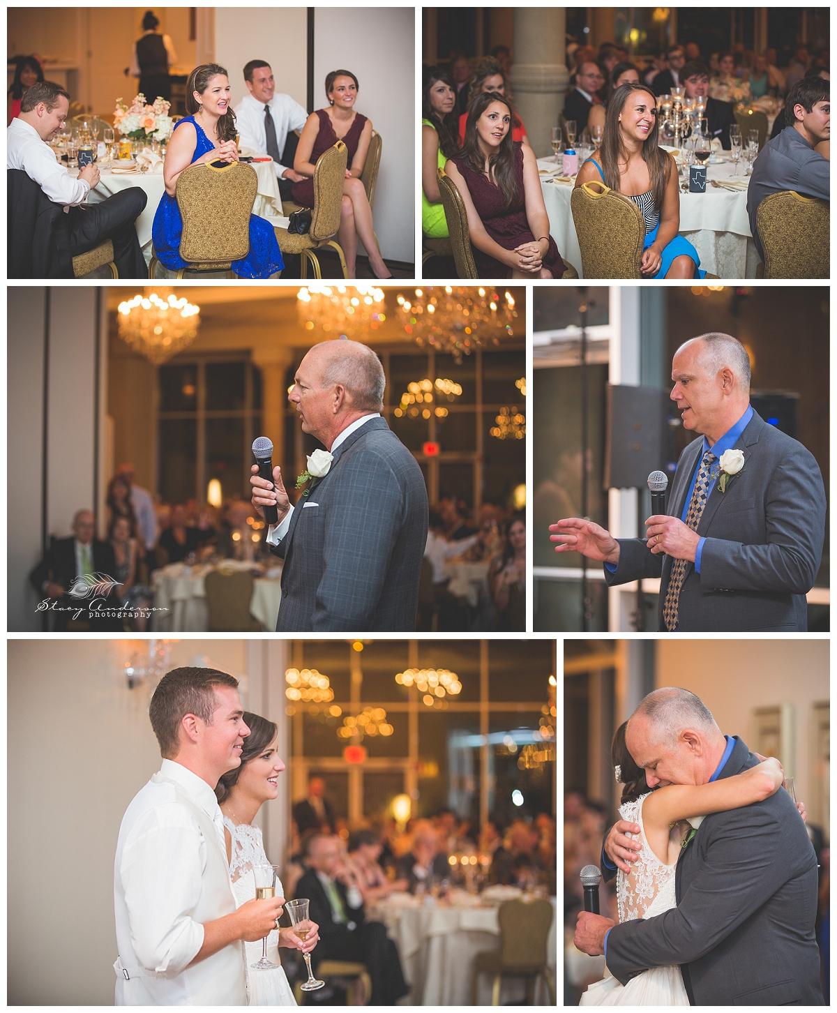 Ashton Gardens Wedding Photographer (51)