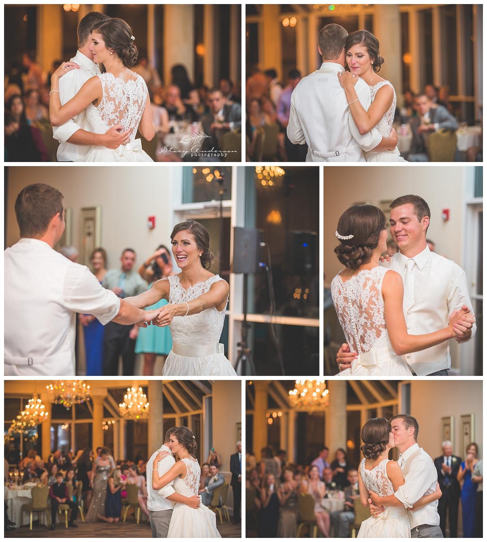 Ashton Gardens Wedding Photographer (52)
