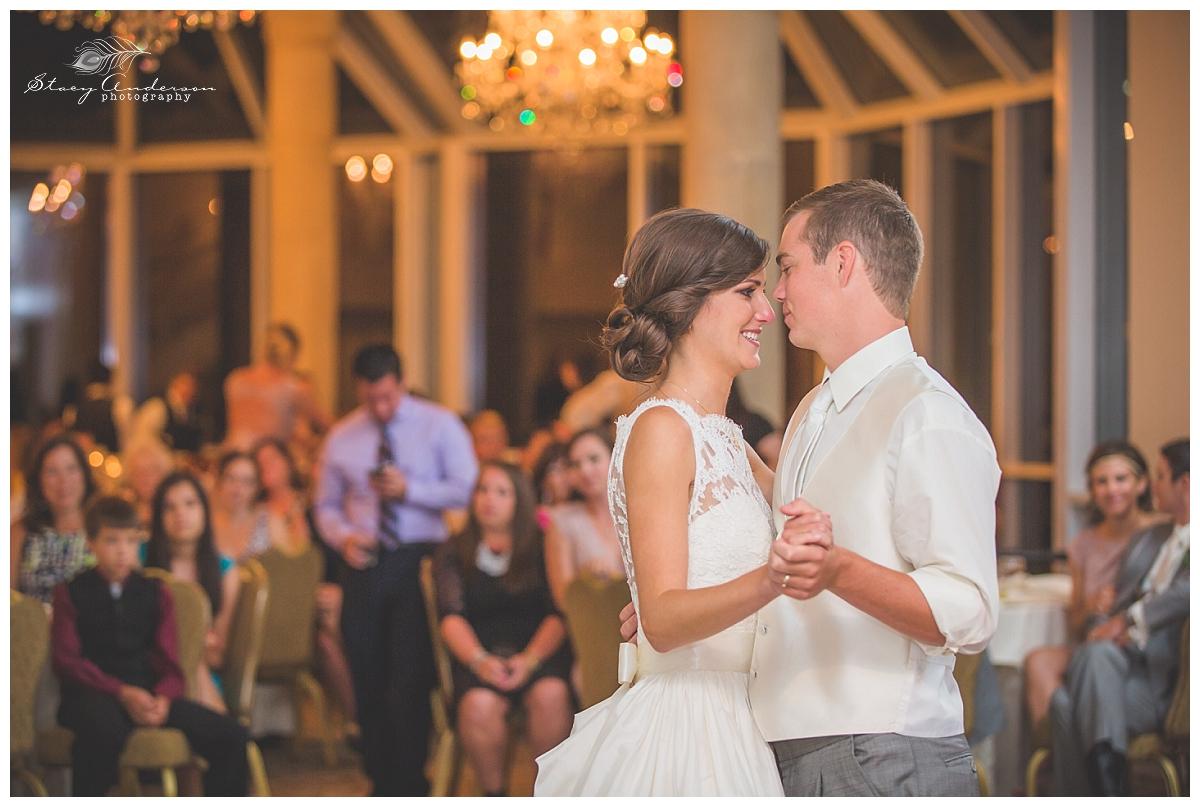 Ashton Gardens Wedding Photographer (53)