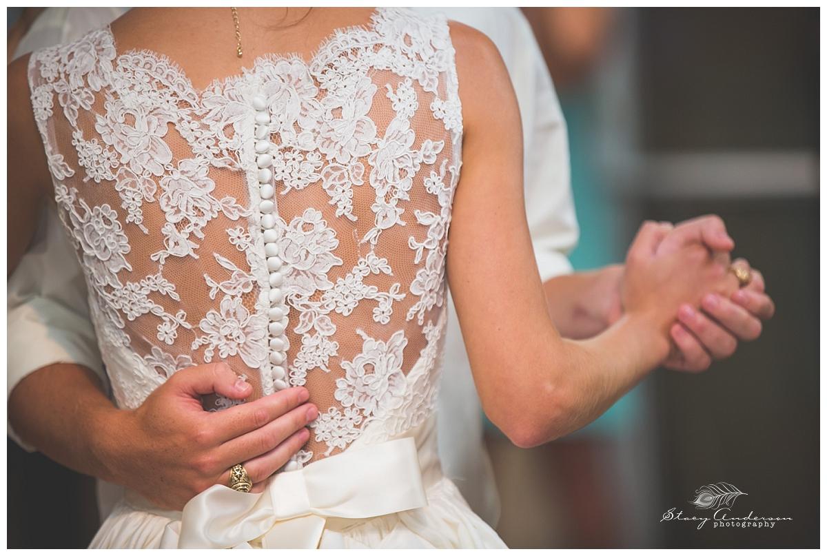 Ashton Gardens Wedding Photographer (54)