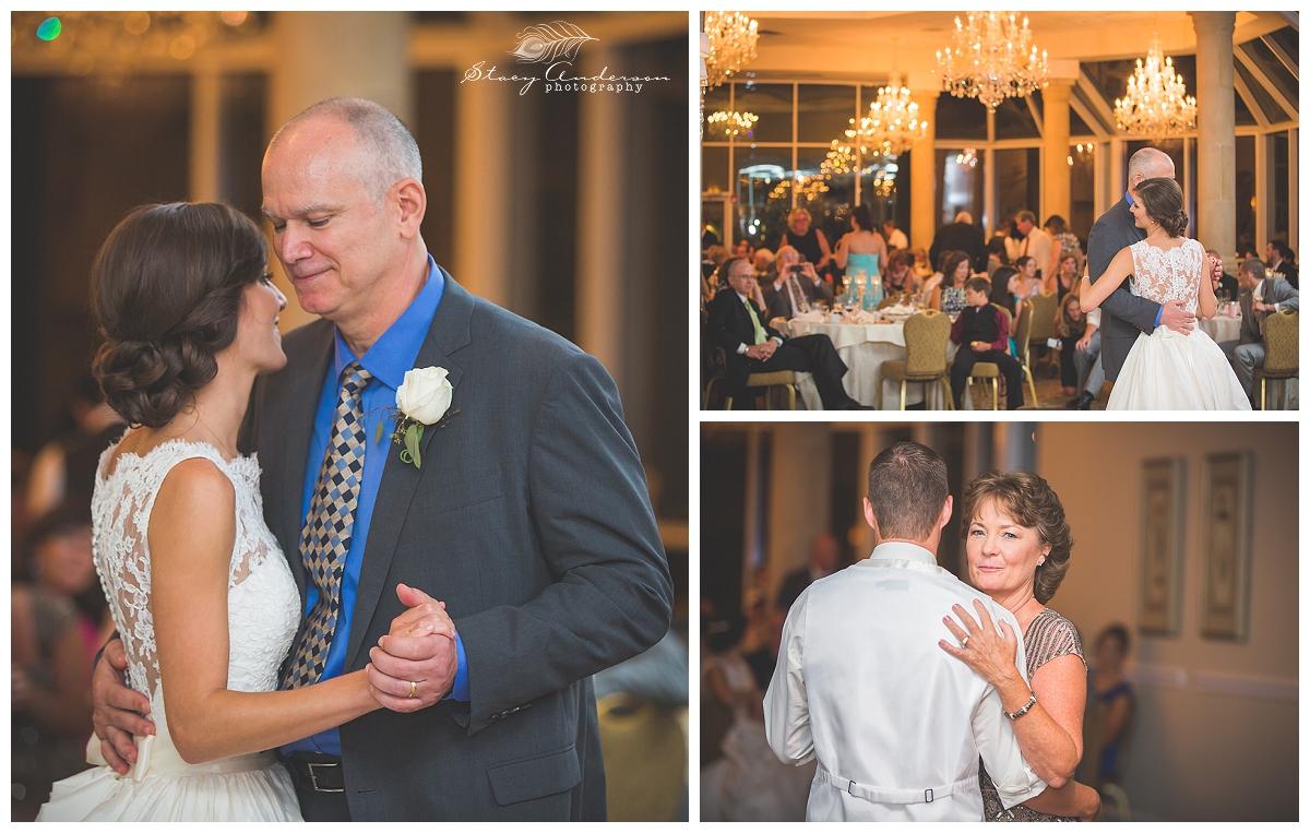 Ashton Gardens Wedding Photographer (55)