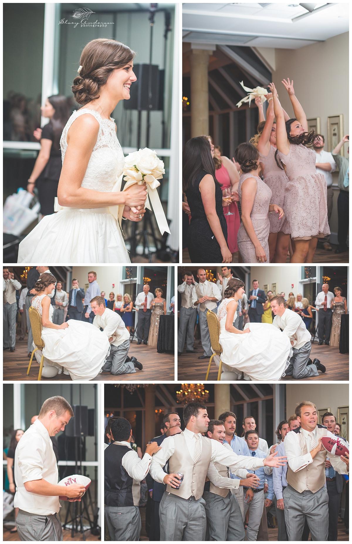 Ashton Gardens Wedding Photographer (56)