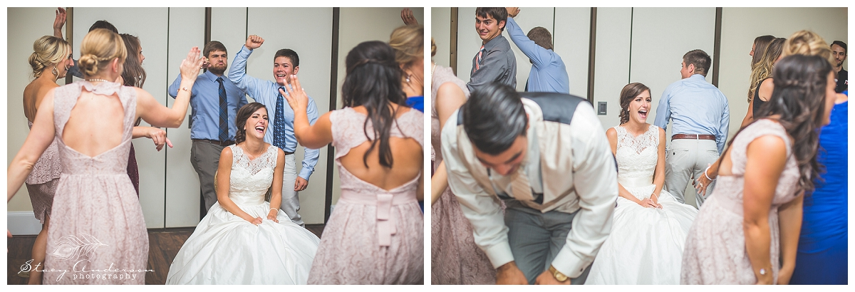Ashton Gardens Wedding Photographer (57)