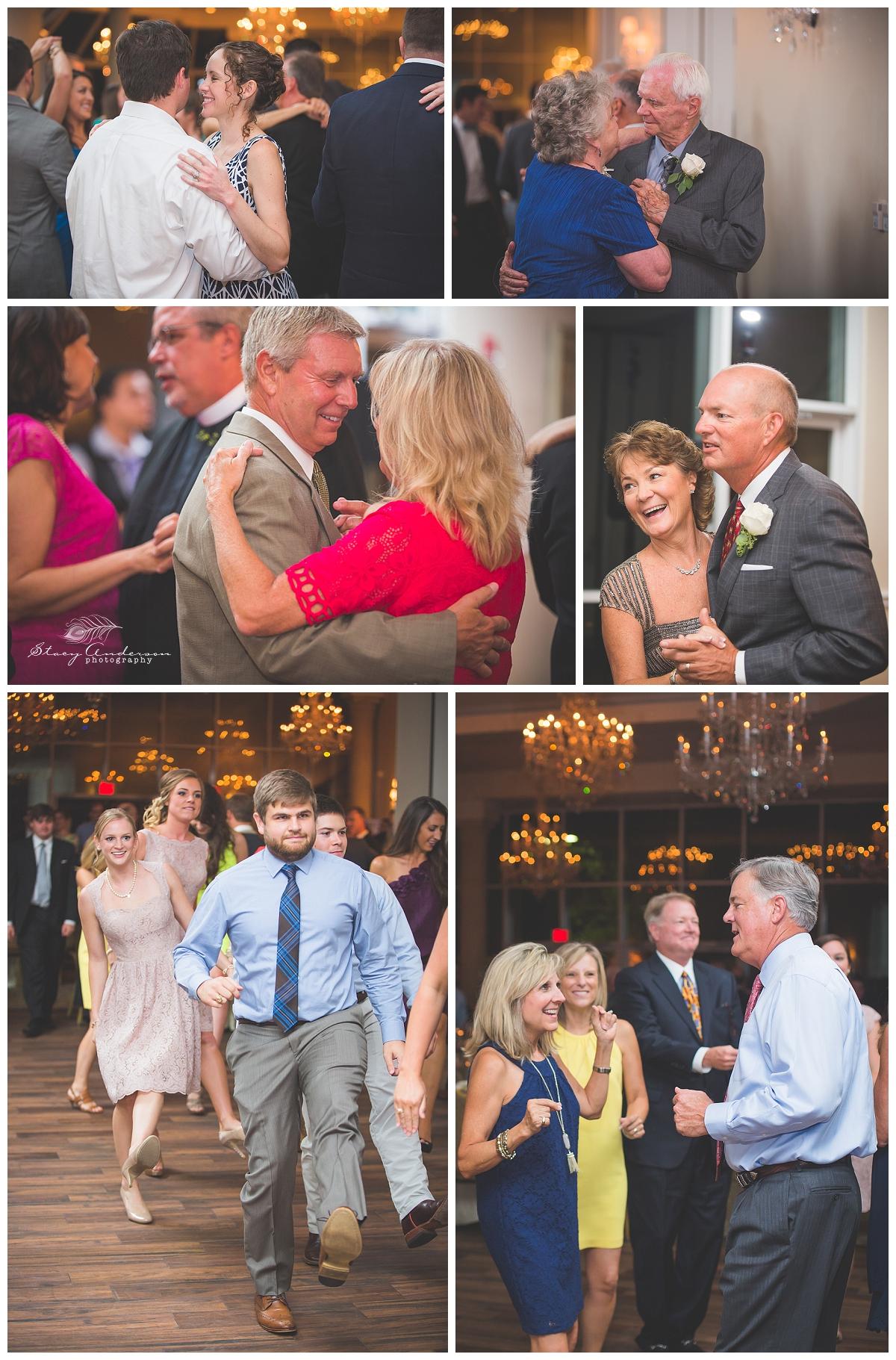 Ashton Gardens Wedding Photographer (59)
