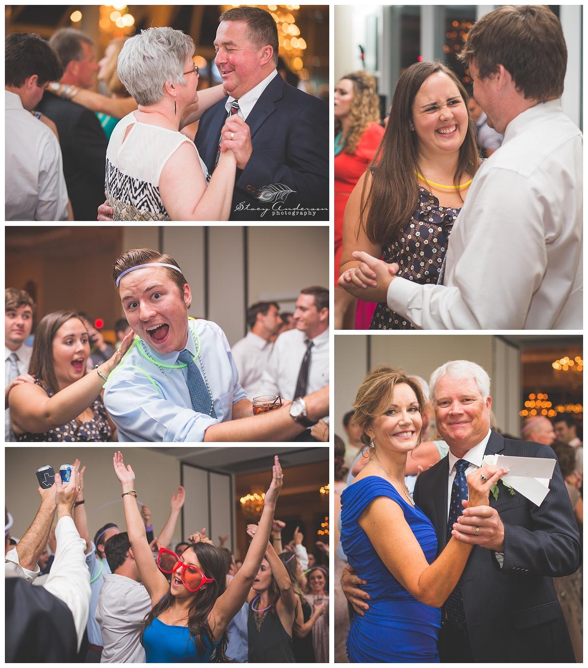 Ashton Gardens Wedding Photographer (61)