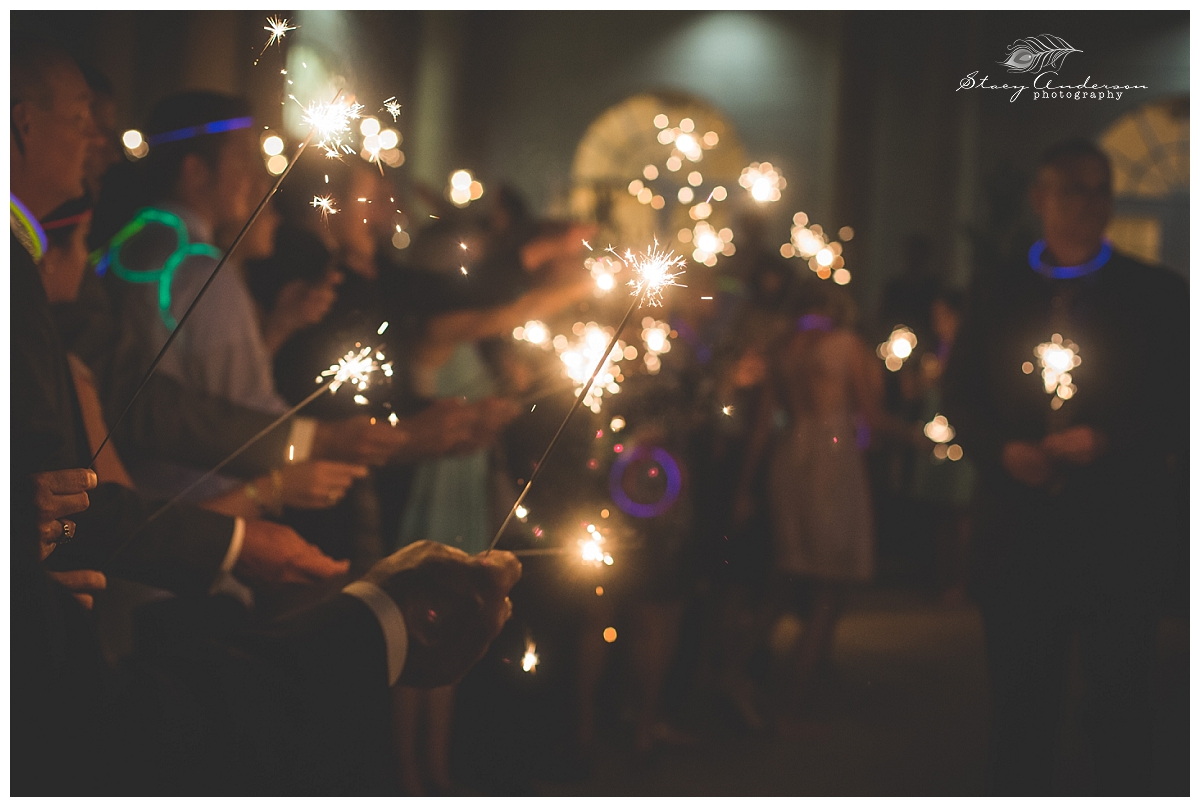 Ashton Gardens Wedding Photographer (63)