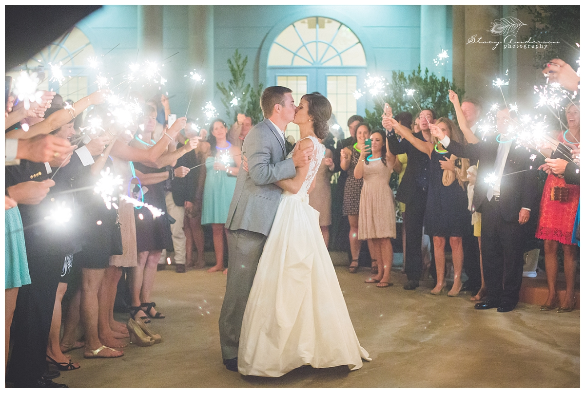 Ashton Gardens Wedding Photographer (64)
