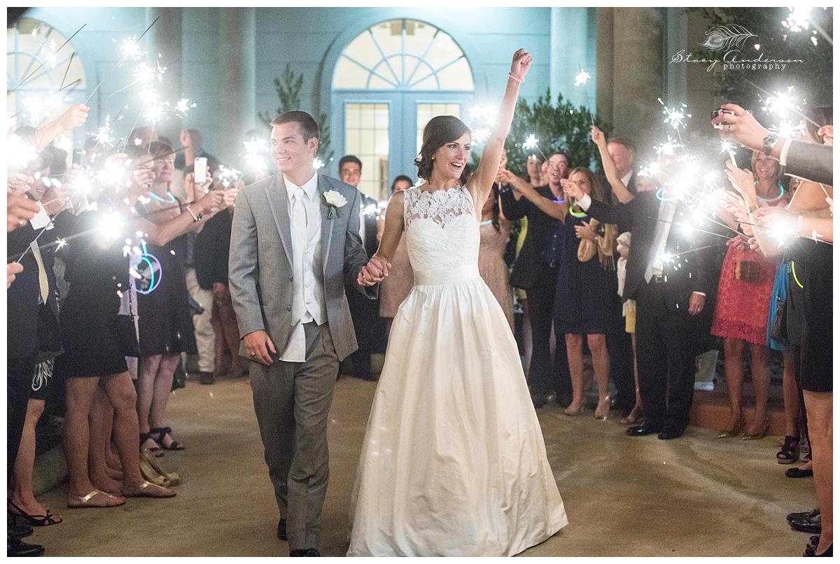 Ashton Gardens Wedding Photographer (65)