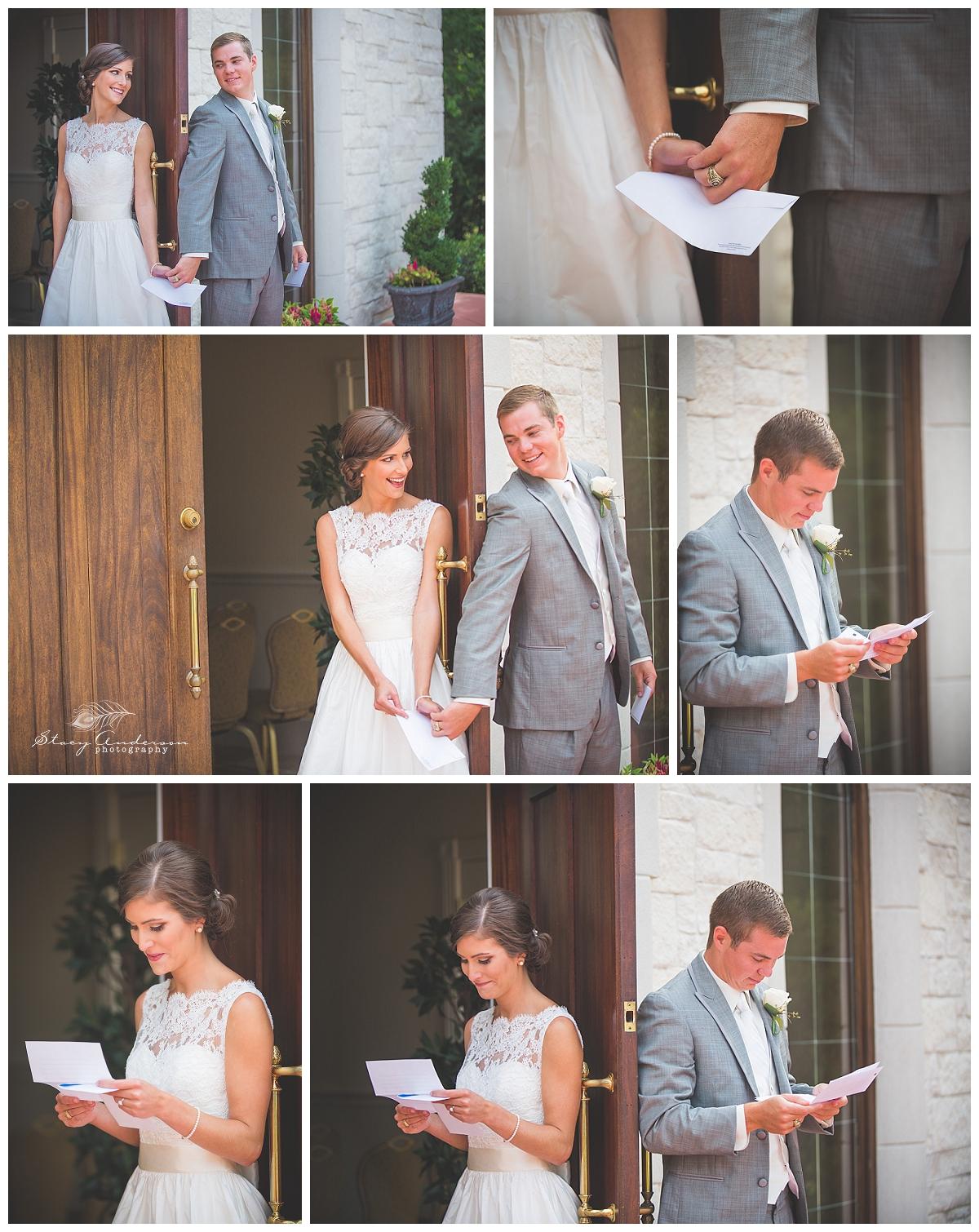 Ashton Gardens Wedding Photographer (8)