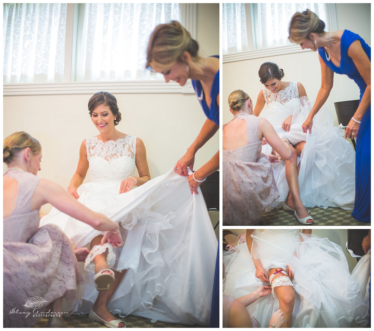Ashton Gardens Wedding Photographer (9)