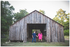 Kleb Woods Engagement (10)