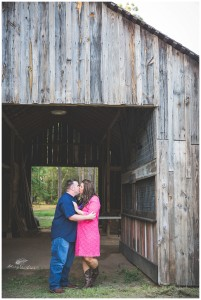 Kleb Woods Engagement (11)
