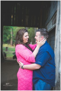 Kleb Woods Engagement (12)