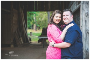 Kleb Woods Engagement (13)