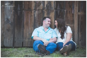 Kleb Woods Engagement (14)