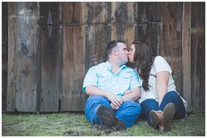 Kleb Woods Engagement (15)