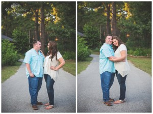 Kleb Woods Engagement (16)