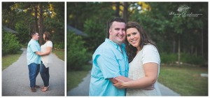 Kleb Woods Engagement (17)