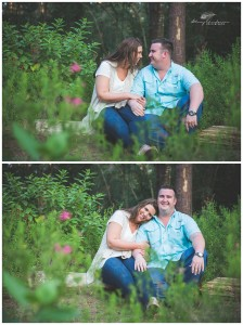 Kleb Woods Engagement (18)