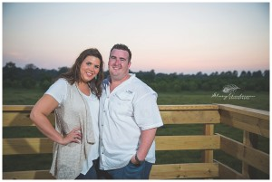 Kleb Woods Engagement (21)
