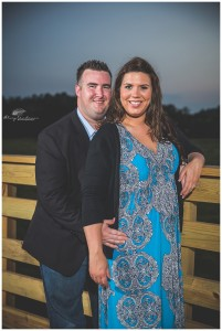 Kleb Woods Engagement (22)