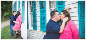 Kleb Woods Engagement (3)