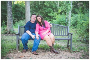 Kleb Woods Engagement (4)