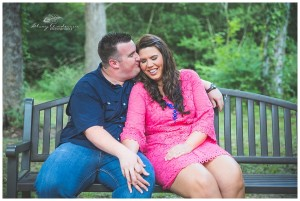 Kleb Woods Engagement (5)