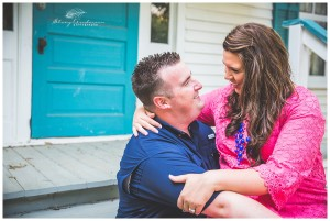 Kleb Woods Engagement (6)