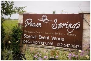 Pecan Springs Wedding Photographer (1)
