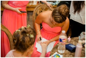 Pecan Springs Wedding Photographer (10)