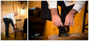 Pecan Springs Wedding Photographer (14)