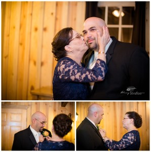 Pecan Springs Wedding Photographer (16)