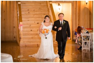 Pecan Springs Wedding Photographer (19)