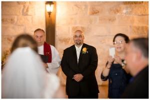 Pecan Springs Wedding Photographer (21)