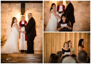 Pecan Springs Wedding Photographer (23)
