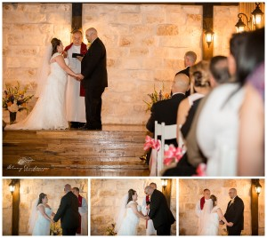 Pecan Springs Wedding Photographer (24)