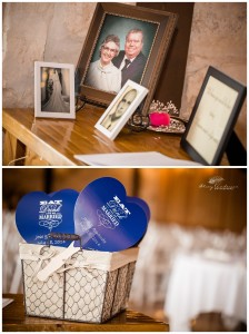 Pecan Springs Wedding Photographer (33)