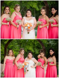 Pecan Springs Wedding Photographer (36)